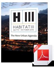 agenda-urbana-habitat3_02