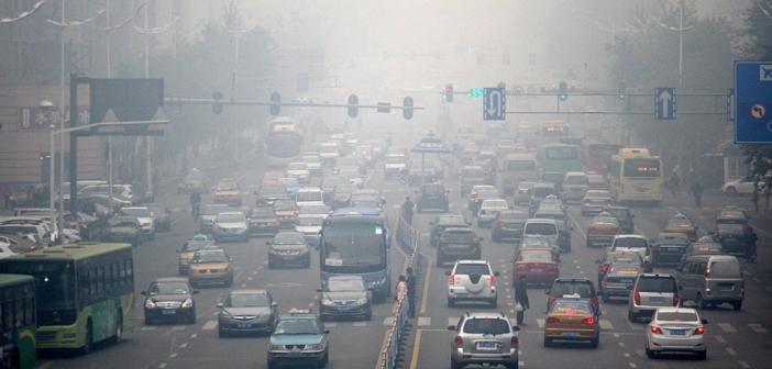 smog-007