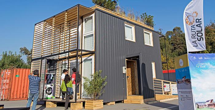 casa ganadora del construye solar 2017