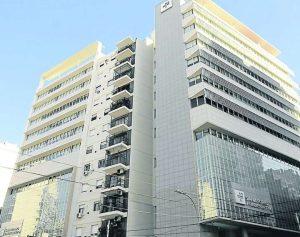 edificio alternativas de construcción