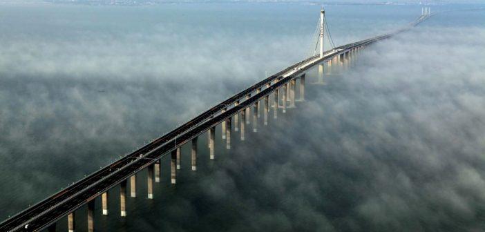construcciones-de-puentes