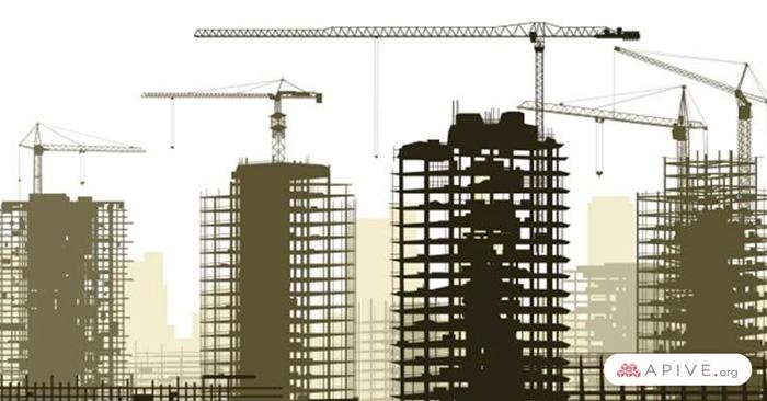 fondos-de-inversion-inmobiliaria