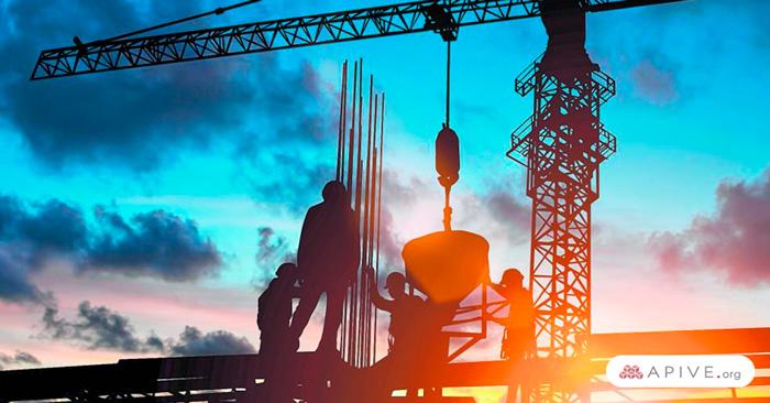 reactivar el sector constructor