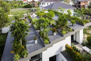 formas-de-innovar-en-tu-terraza