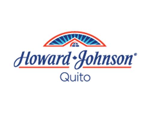 HOWARD * JOHNSON