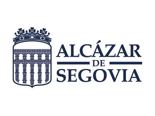 ALCÁLZAR DE SEGOVIA