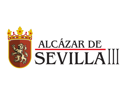 ALCÁLZAR DE SEVILLA