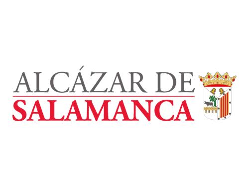 ALCÁLZAR DE SALAMANCA