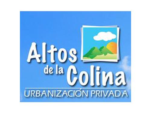 ALTOS DE LA COLINA