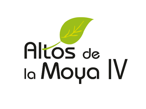 ALTOS DE LA MOYA IV