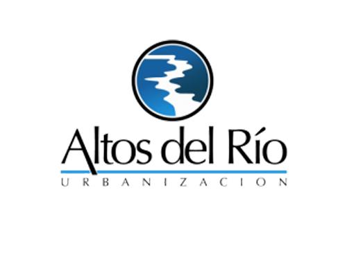 ALTOS DEL RIÓ