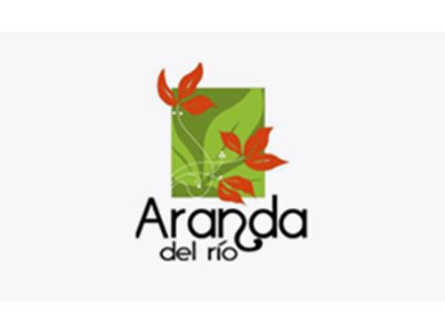 ARANDA DEL RIÓ
