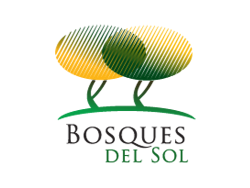 bosquesdelsol