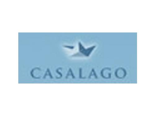 CASALAGO