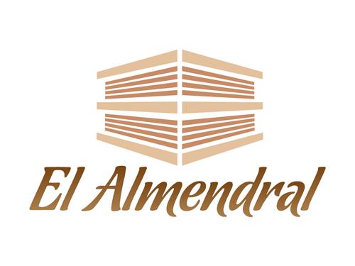 EL ALMENDRAL