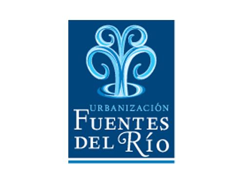 FUENTES DEL RIÓ