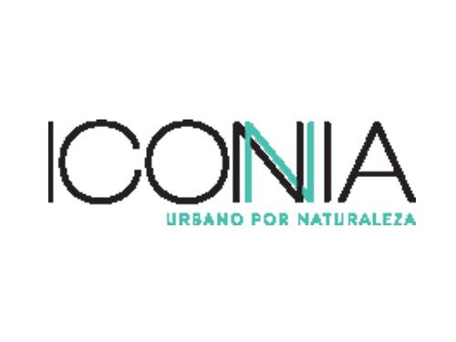 ICONIA