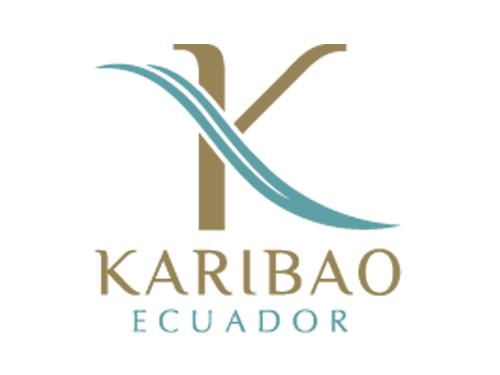 KARIBAO