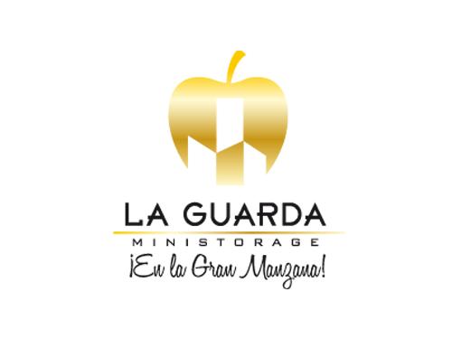LA GUARDA