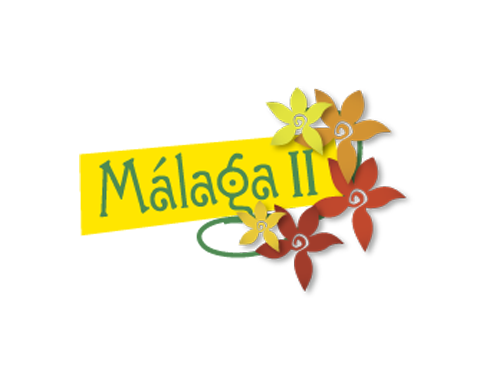 MÁLAGA II