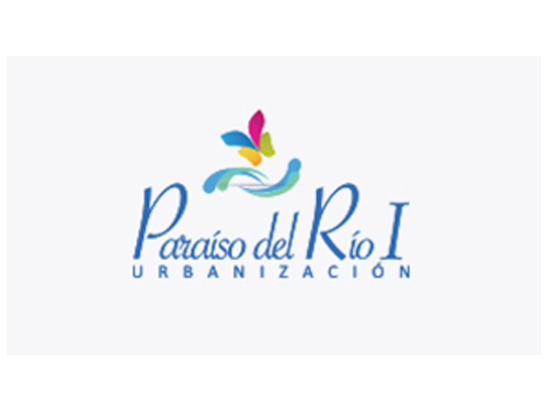 PRADO DEL RIO I