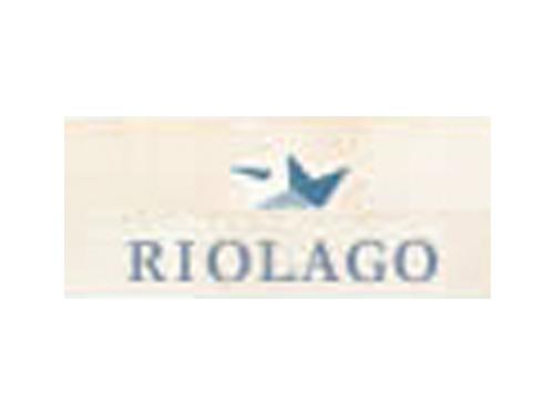 RIOLAGO