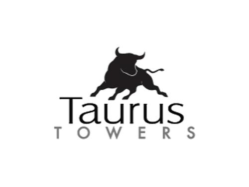 TAURUS TOWERS