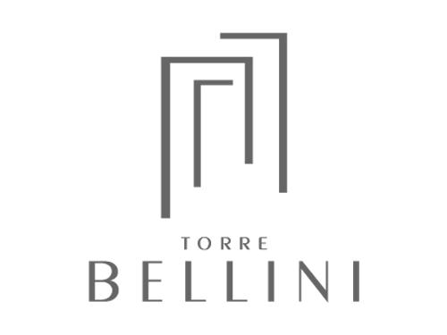 TORRE BELLINI