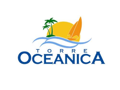 TORRE OCEANICA