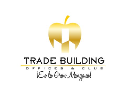 TREDE BUILDING