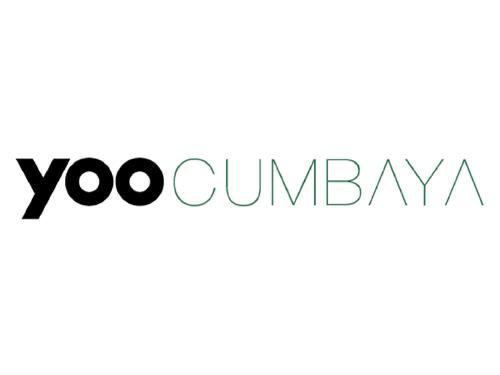 YOO CUMBAYA